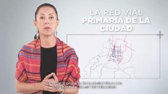 Mantenimiento Red Vial Primaria - copia.jpg
